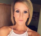 How Jenn Found Her Best Acne Treatment