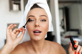 Is Makeup Bad For Your Skin?
