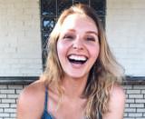 Esthetician Talk: Lexli interviews Kelly Ulstad