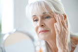 The Best Anti-Aging Ingredients In Your Skin Care Arsenal