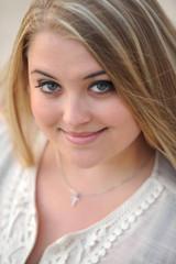 Esthetician Talk: Lexli interviews Nicole Nunns