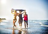 Travel Packing List: Skin Care Essentials