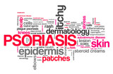 A Guide to Psoriasis Skin Care