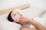 Dr. Abdullah Weighs in on 10 Step Korean Skin Care Routines
