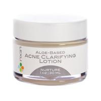 Acne Clarifying Lotion