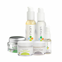 Lexli Anti-Aging Skin Care Kit