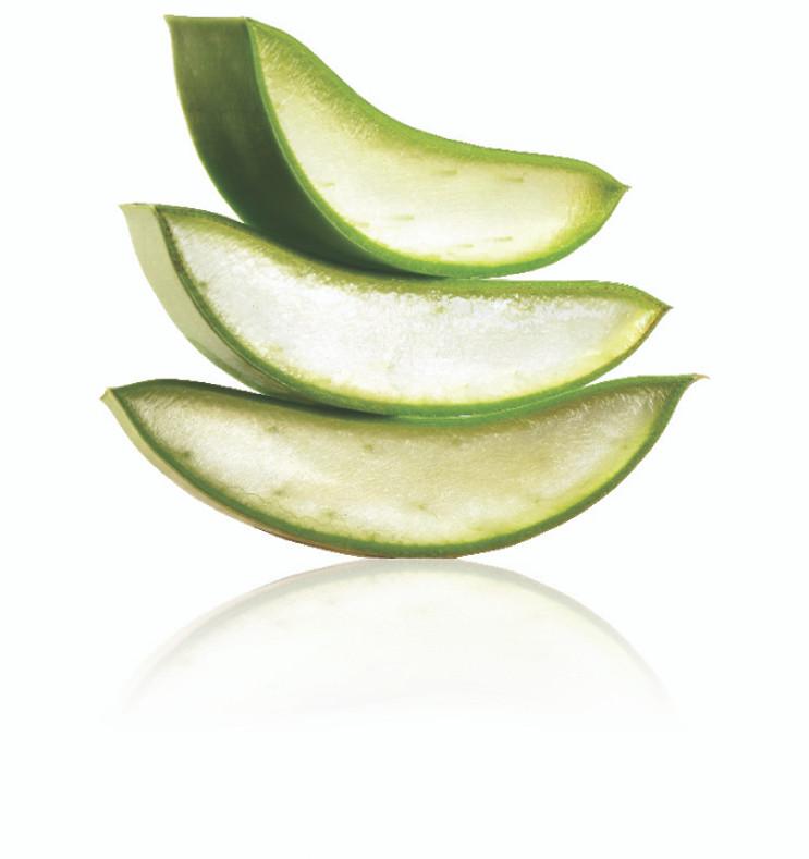 Five Benefits of Aloe Vera Skin Care