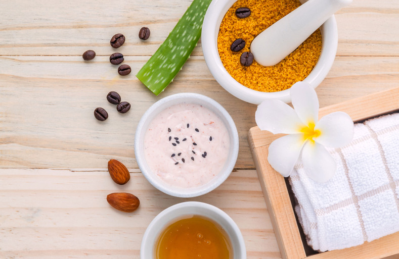 How to Read Skin Care Ingredients