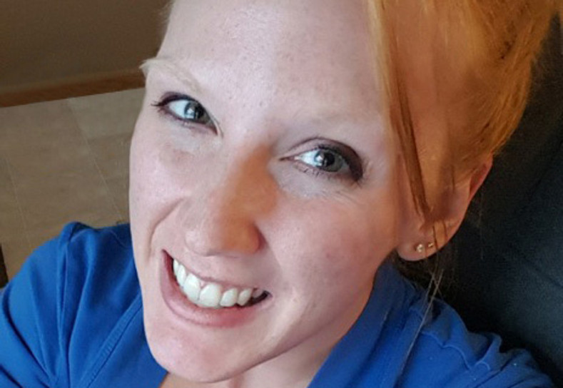 Customer Testimonial: Leah's Acne Success Story