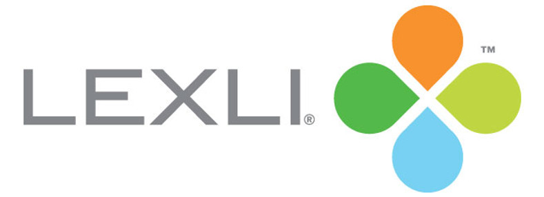 Lexli Announces Improved Pricing
