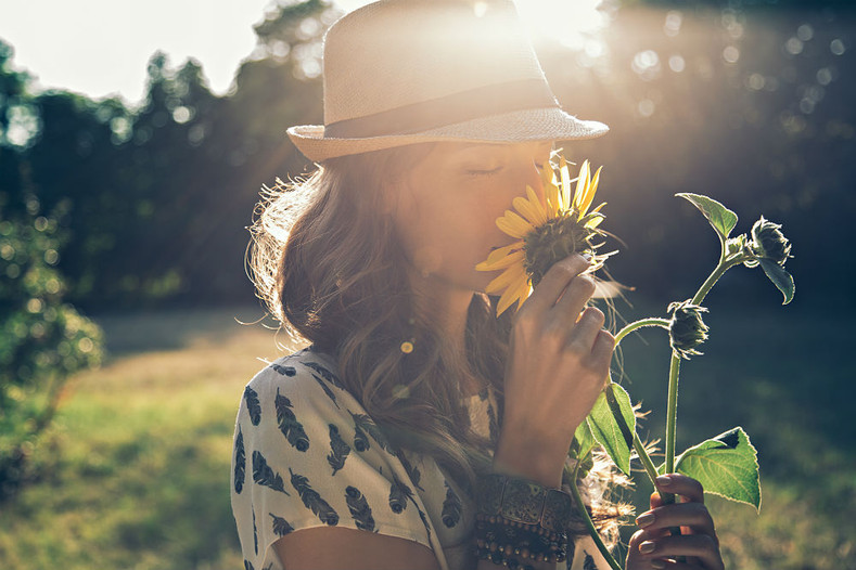 Spring Skin Care Tips That Can Change Your Skin
