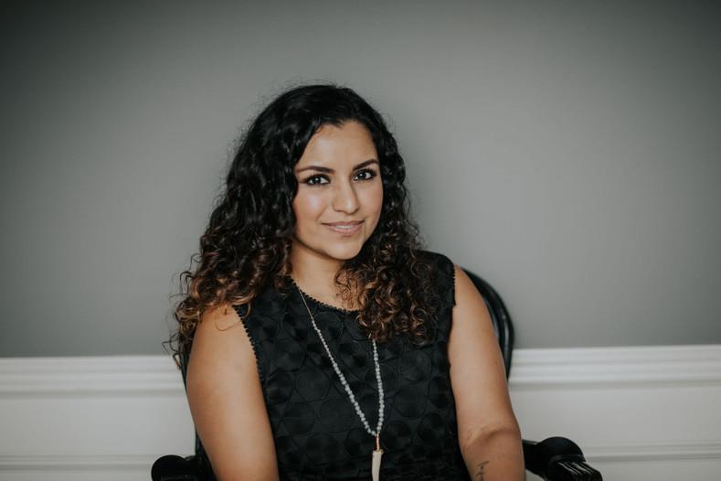 Esthetician Talk: Lexli Interviews Yarely Rivera
