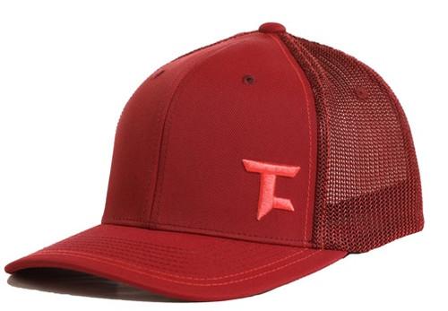 Tuf Cooper FlexFit Cap #CTC5833