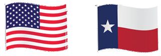 american-texas2.png