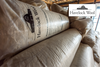 Havelock Wool - Loose Fill Bags