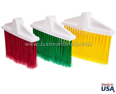 Hygienic Angle Broom