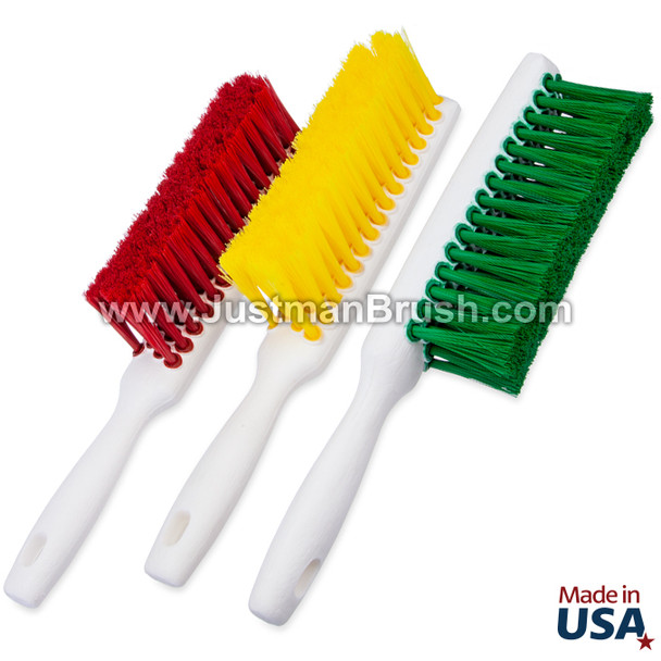 Hygienic Counter Duster