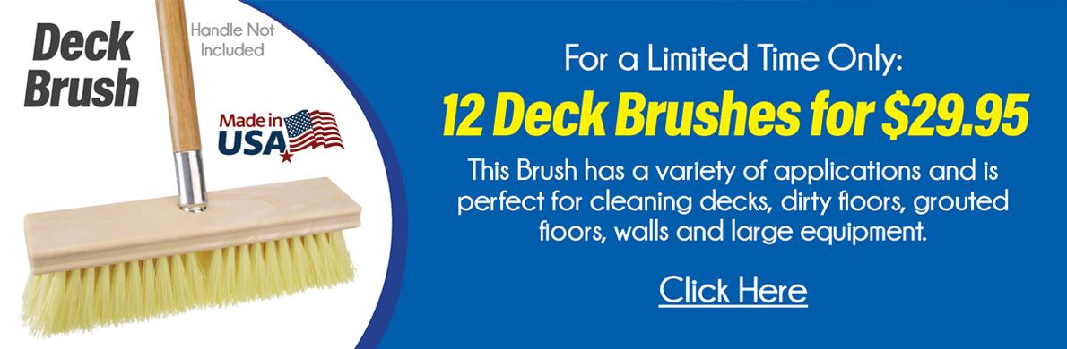 deck-brush-header-5-13-20-sm.jpg