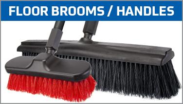 floor-brooms-and-handles-3.png