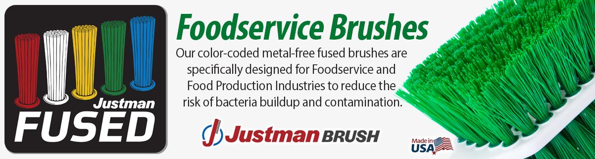 foodservice-brushes-header-2.jpg