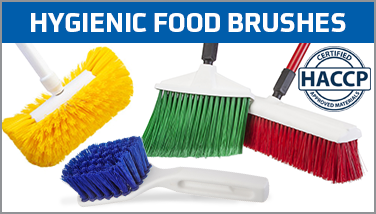 hygienic-food-brushes-3.png