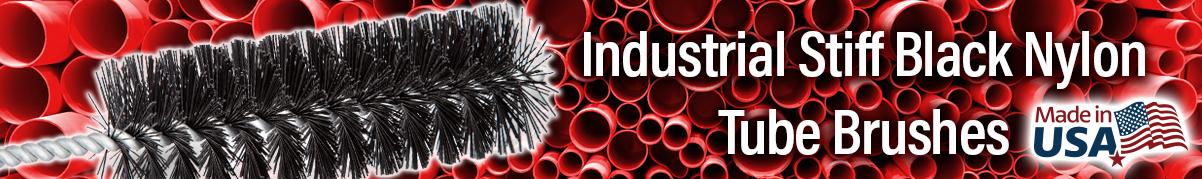 industrial-tube-header-for-web.jpg
