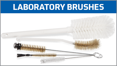 laboratory-brushes-2.png