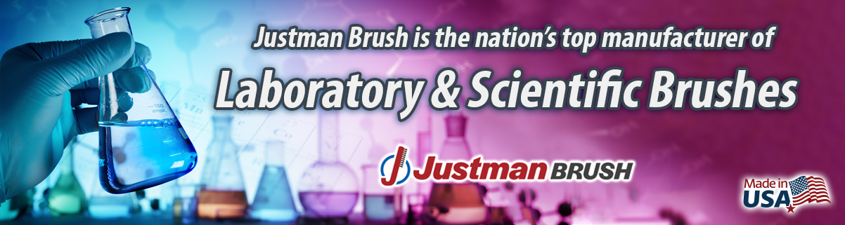laboratory-brushes-header-jan-2020.jpg