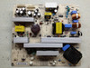 LG EAY34796801 EAX32268301 Power Supply Unit