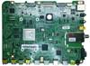 Samsung BN94-05011F Main Board for UN46D6420UFXZA