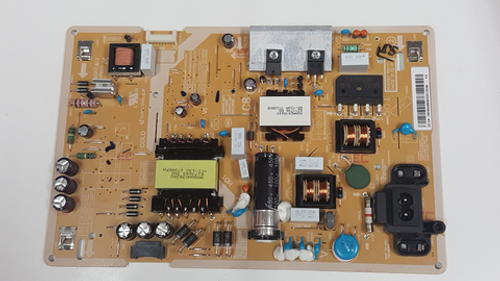BN44-00856C Power / LED Board