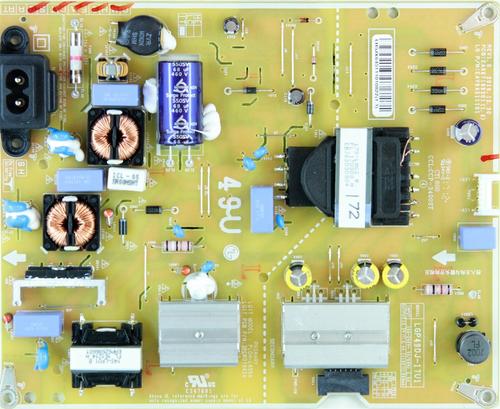 EAY64511101 LG Power Supply Board