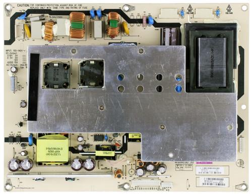 Sanyo 1AV4U20C38800 Power Supply / Backlight Inverter