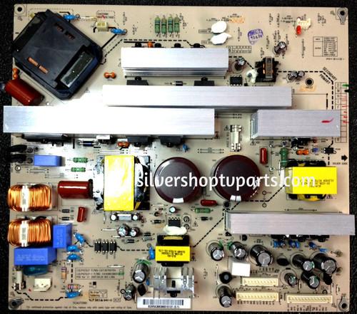 LG EAY38639601 EAY36769701 Power Supply