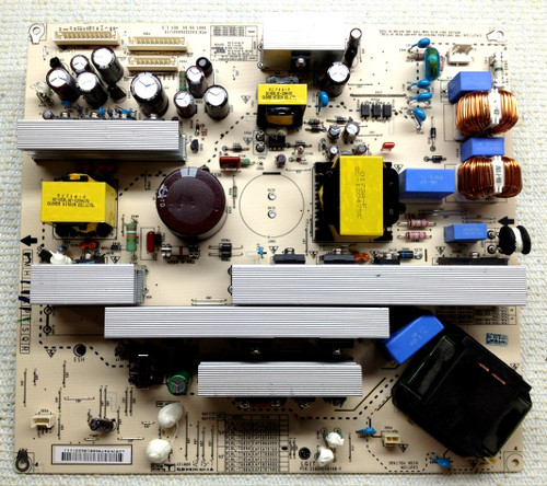 LG EAY34797001 Power Supply