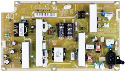 Samsung BN44-00440B Power Supply (I40F1_BHS)
