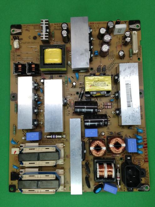LG EAY60869402 EAX61124201/16 Power Supply 42LD450