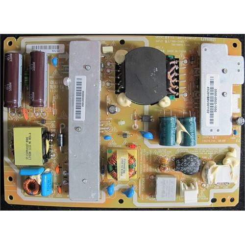 LG 0500-0502-1050 Power Supply for 32LV2400-UA