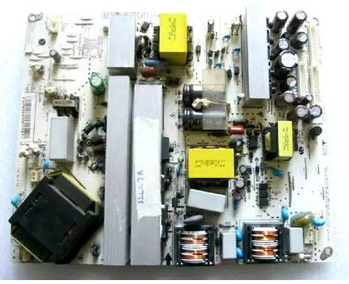 LG EAX37617601 Power Supply 32LC7R-TA
