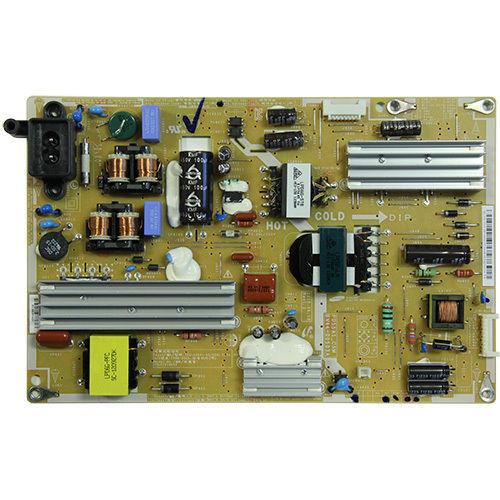 Samsung BN44-00503A (PSLF121B04A) Power Supply / LED Board