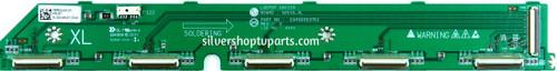 LG EBR50045101 EBR50045201 EBR50045301 Buffer Board Kit