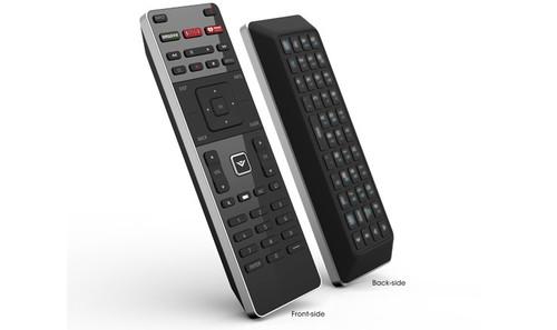 VIZIO XRT500 REMOTE CONTROL FOR M422i-B1 | 398GR10BEVZ00J