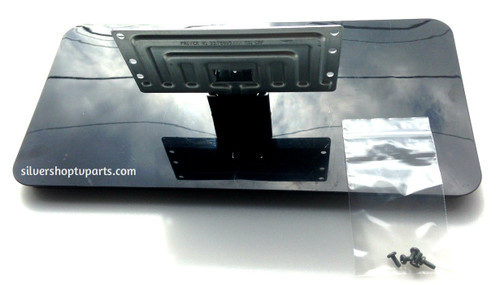 Vizio E480-B2 Tv Stand w/Screws