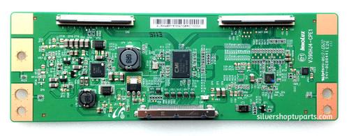 LG 4U.RA4BP.TE3 (V390HJ4-CPE1) T-Con Board for 39LB5800