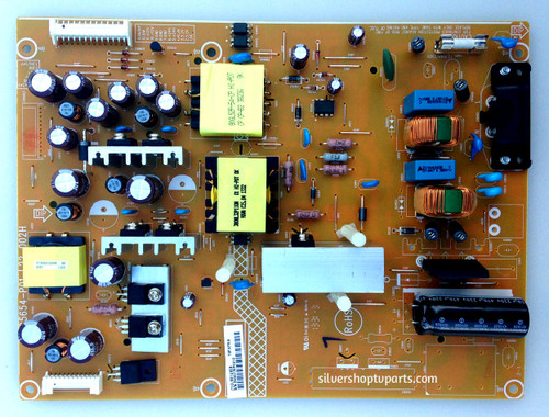 Vizio ADTVCL801UXE8 Power Supply Unit for E390-A1