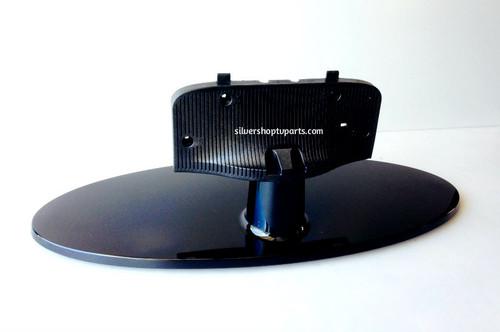 Samsung BN96-22631E Tv Stand / Base BN96-21742A
