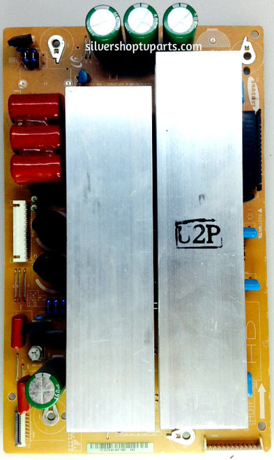 BN96-12950A, LJ92-01727A,