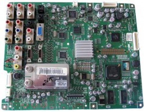 BN94-01212B
