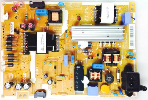 BN44-00703A