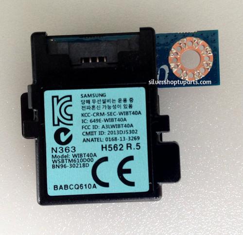 BN96-30218D